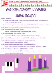 plakat-juraj-bonaci-pdf