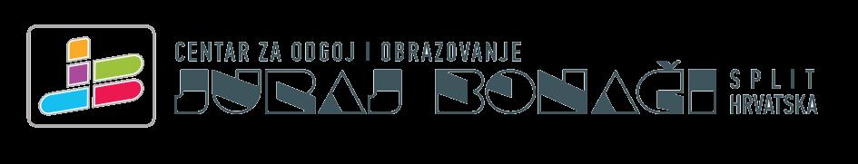 "Centar ""Juraj Bonači"", Split"