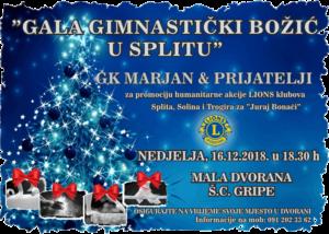 PLAKAT GALA GYM BOŽIĆ 2018 (2)