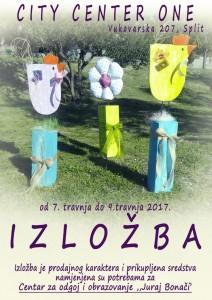 USKRŠNJI-PLAKAT-city2017.-724x1024